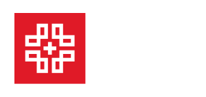 Suisse Estate Group SA